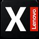 Lenovo X icon