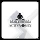 Activa Mix Radio Download for PC Windows 10/8/7