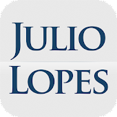 Julio Lopes - Deputado Federal