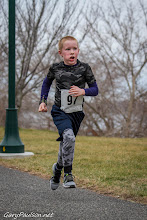 Photo: Find Your Greatness 5K Run/Walk Riverfront Trail  Download: http://photos.garypaulson.net/p620009788/e56f70b04