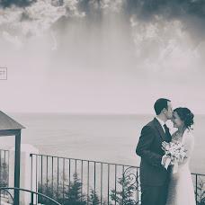 Fotografo di matrimoni Lab Trecentouno (Lab301). Foto del 27.04.2016