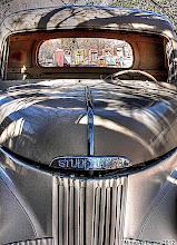 Photo: Studebaker