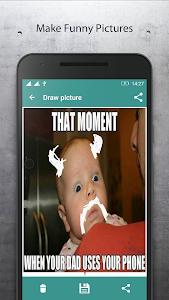 Signature Maker Digital App screenshot 4