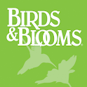50 Flowers for Hummingbirds icon