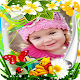 Download Kids Photo Frames For PC Windows and Mac
