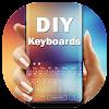 DIY Custom Keyboard