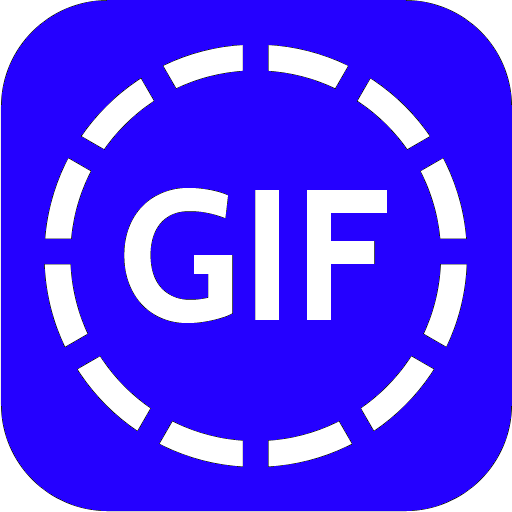 GIFs Animated