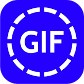 GIFs Animated