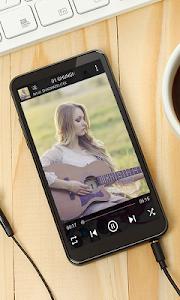 My Photo Music Player screenshot 3