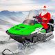 Download Santa Atv Snow Bike Racing 2020 : Quad Bike Race For PC Windows and Mac