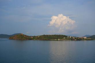 Photo: Phuket Thailand