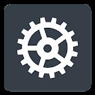 App Utility icon