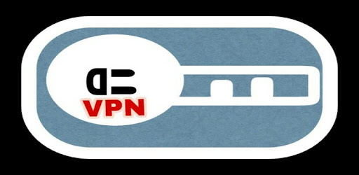Supervpn Free Vpn Client Download Windows ••▷ SFB