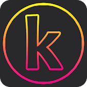 Keto Diet App - Meal Plan For 60 Days Android APK Download Free By KETO
