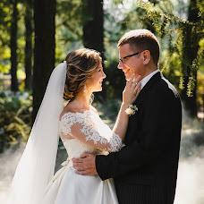Свадебный фотограф Дмитрий Толмачев (DIMTOL). Фотография от 16.05.2018
