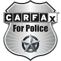 CARFAX for Police icon