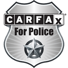 CARFAX for Police Download on Windows