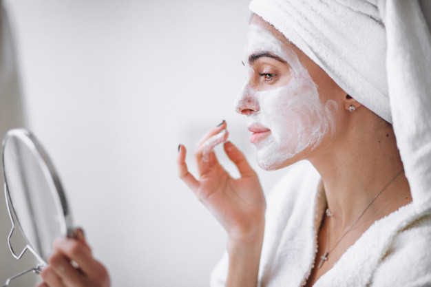 under-rated-beauty-products_sleeping_mask