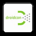 Droidcon Berlin 2016