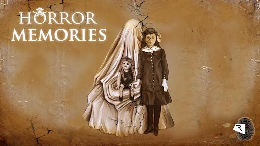 Horror Memories