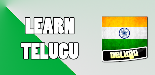 Learn Telugu Free Apps On Google Play