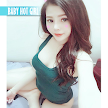 Baby Hot Girl APK