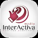InterActiva icon