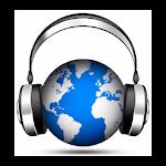 Yabancı Müzikler Icon