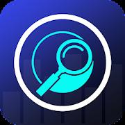 Online Tracker for WhatsApp : App Usage Tracker