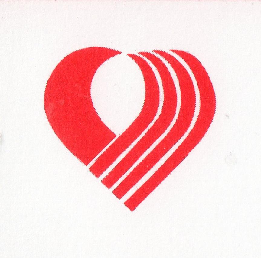 ISFC logo139.jpg