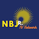 NBJr TV Network Download for PC Windows 10/8/7