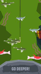 Go Fish: Jurassic Pond 2