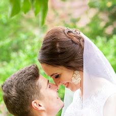 Wedding photographer Aleksandr Mavrin (Mavrin). Photo of 10.07.2017