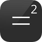 Calculator Plus Calculatius
