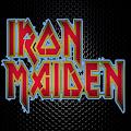 IRON MAIDEN Greatest Hits Songs APK