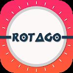 RotaGo icon