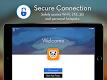 screenshot of Free VPN by FreeVPN.org