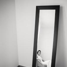 Wedding photographer Zichor Eduard (zichors). Photo of 10.09.2018