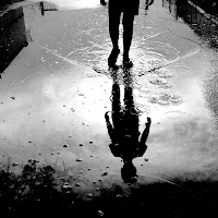 Rain  di