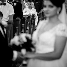 Fotograful de nuntă Paul Budusan (paulbudusan). Fotografia din 01.09.2017