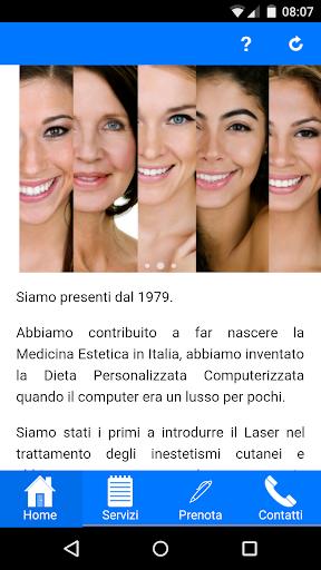 Studio Dietologico Italiano