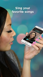Sing! Karaoke by Smule 4 3 9 + (AdFree) APK for Android