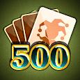 Rummy 500 apk