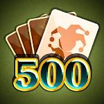 Rummy 500 2.2.9