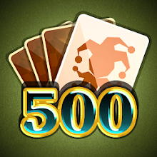 Rummy 500 Download on Windows