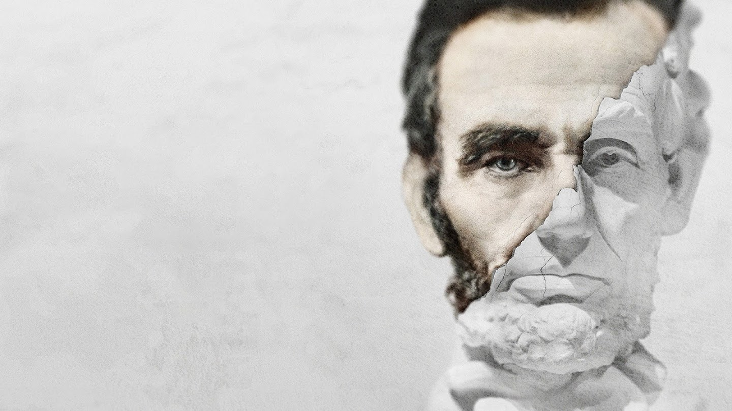Watch Lincoln: Divided We Stand live