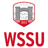 WSSU Wellness Center Pharmacy