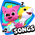 Pinkfong Best Kids Songs download