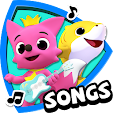 Pinkfong Be.. file APK for Gaming PC/PS3/PS4 Smart TV