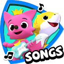 Pinkfong Best Kids Songs file APK Free for PC, smart TV Download